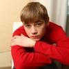 Sergey Ivanov, 32, Slavyansk-na-Kubani