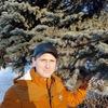 Юрий, 47, г.Мокшан