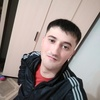Дима, 27, г.Казань