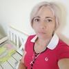 Оксана, 49, г.Киев