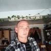 Petya, 24, Sukhoy Log