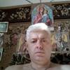 Анатолий, 47, г.Макеевка