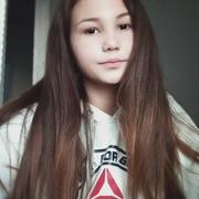 Индира, 17, г.Талдыкорган