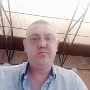 Евгений 37 Кисловодск