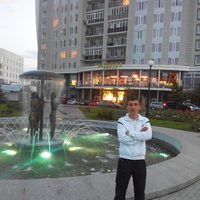 Алексей, 41 год, Водолей, Киев