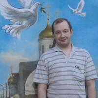 Сергей, 44 года, Дева, Москва
