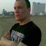 Марат 35 Новосибирск