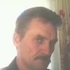 Владимир, 53, г.Абатский
