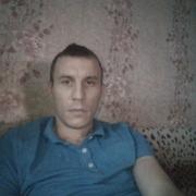 Сергей 35 Рязань