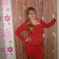 Наташа, 42 года, Стрелец, Караганда