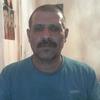Сабир, 48, г.Евлах