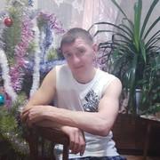 Виталий, 37, г.Казанское