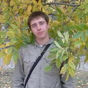 Саня 31 Бердянск