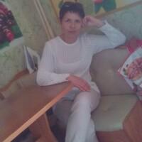 Светлана, 42 года, Скорпион, Екатеринбург