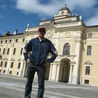 Влад, 44 года, Близнецы, Москва