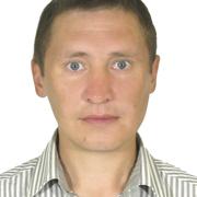 Евгений 40 лет (Водолей) Большеречье