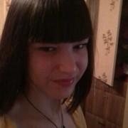 Оксана, 25, г.Гулькевичи