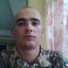 Юра, 20, г.Тернополь