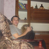 сергей, 35, Куп'янськ