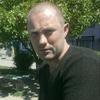 Серега, 31, г.Кропивницкий