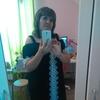 Руфия, 36, г.Самара