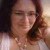 Bonnie, 50, Issaquah