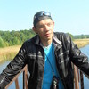 Aleksandr, 34, Svetlograd