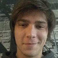 Кирилл, 30 лет, Скорпион, Москва