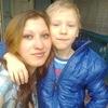 Лариса, 24, г.Ямполь