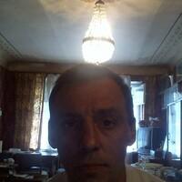 андрей марков, 49 лет, Водолей, Донецк