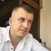 Вася, 34, г.Ужгород