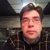 Петр, 44, г.Пенза