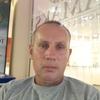 Дмитрий, 46, г.Салават