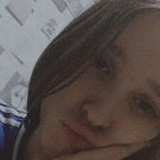 Мария, 18, г.Рудный