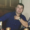 яВреж, 32, г.Тамбов