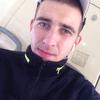 Alexandr, 22, г.Клин