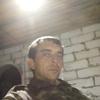Алексей, 33, г.Новые Бурасы