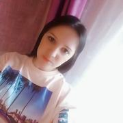 Светлана, 26, г.Иркутск