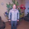 Василий, 30, г.Ханты-Мансийск