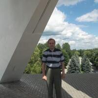 Александр, 49 лет, Рак, Брянск