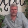 Павел, 53, г.Комсомольск-на-Амуре