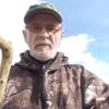Владимир Глушков, 65, г.Валдай