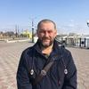 Николай, 45, г.Благовещенск