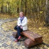 Татьяна, 59, Миргород