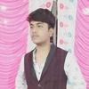 Hassank, 16, г.Дели