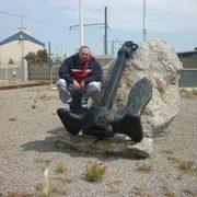 леонид, 38, г.Черноморск