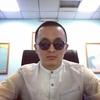 Jan, 30, Turkestan