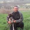 сергей, 48, г.Армавир