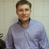 денис, 34 года, Стрелец, Михайлов