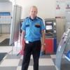Вячеслав, 49, г.Псков